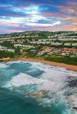 My Ballito – In love with the Dolphin Coast
